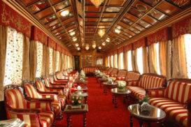 tour-img-palace05-l
